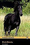 Penguin Longman Publishing Penguin Readers 2 Black Beauty Book + MP3 cena od 174 Kč