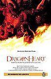 Penguin Longman Publishing Penguin Readers 2 Dragonheart cena od 157 Kč