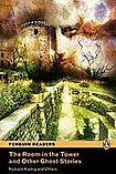 Penguin Longman Publishing Penguin Readers 2 Room In The Tower and Other Stories cena od 160 Kč