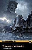 Penguin Longman Publishing Penguin Readers 3 Count of Monte Cristo Book + MP3 cena od 212 Kč