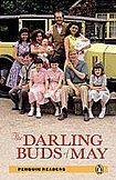 Penguin Longman Publishing Penguin Readers 3 Darling Buds of May cena od 157 Kč