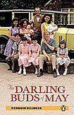 Penguin Longman Publishing Penguin Readers 3 Darling Buds of May Book + CD Pack cena od 218 Kč