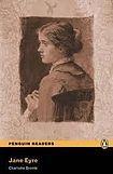 Penguin Longman Publishing Penguin Readers 3 Jane Eyre cena od 157 Kč