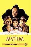 Penguin Longman Publishing Penguin Readers 3 Matilda cena od 157 Kč