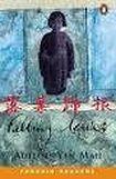 Penguin Longman Publishing Penguin Readers 4 Falling Leaves cena od 173 Kč