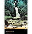 Penguin Longman Publishing Penguin Readers 4 Lorna Doone cena od 171 Kč