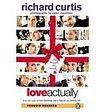 Penguin Longman Publishing Penguin Readers 4 Love Actually cena od 178 Kč