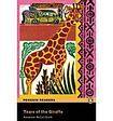 Penguin Longman Publishing Penguin Readers 4 Tears of the Giraffe Book + CD Pack cena od 252 Kč