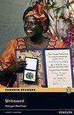 Penguin Longman Publishing Penguin Readers 4 Unbowed cena od 191 Kč