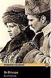 Penguin Longman Publishing Penguin Readers 5 Dr Zhivago cena od 176 Kč