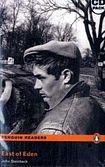 Penguin Longman Publishing Penguin Readers 6 East of Eden a MP3 Pack cena od 191 Kč