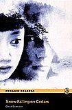 Penguin Longman Publishing Penguin Readers 6 Snow Falling on Cedars cena od 178 Kč