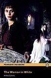 Penguin Longman Publishing Penguin Readers 6 The Woman in White a MP3 Pack cena od 188 Kč