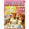 Penguin Longman Publishing Penguin Young Readers 1 Goldilocks and the Three Bears cena od 0 Kč