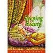 Penguin Longman Publishing Penguin Young Readers 1 Sleeping Beauty cena od 0 Kč