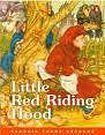 Penguin Longman Publishing Penguin Young Readers 2 Little Red Riding Hood cena od 178 Kč