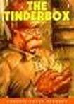 Penguin Longman Publishing Penguin Young Readers 2 Tinderbox, The cena od 0 Kč