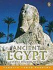 Penguin Longman Publishing Penguin Young Readers 4 Ancient Egypt Book cena od 0 Kč