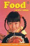 Penguin Longman Publishing Penguin Young Readers 4 Food Book cena od 0 Kč