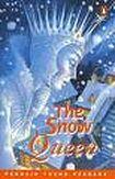 Penguin Longman Publishing Penguin Young Readers 4 Snow Queen, The cena od 0 Kč
