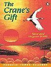 Penguin Longman Publishing Penguin Young Readers 4 The Cranes Gift Book cena od 191 Kč
