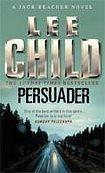 Child Lee: Persuader cena od 178 Kč