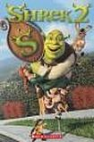 Popcorn ELT Readers 2: Shrek 2 cena od 116 Kč