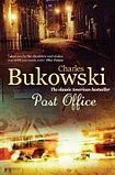 Bukowski Charles: Post Office cena od 190 Kč