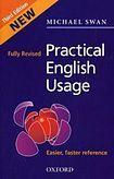 Oxford University Press PRACTICAL ENGLISH USAGE 3rd EDITION cena od 674 Kč