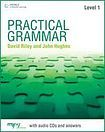 Heinle Practical Grammar 1 (A1-A2) Student´s Book with Key a Audio CDs (2) cena od 381 Kč