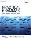 Heinle Practical Grammar 2 (A2-B1) Student´s Book with Key a Audio CDs (2) cena od 378 Kč