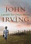 Irving John: Prayer for Owen Meany cena od 161 Kč