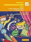 Cambridge University Press Primary Communication Box Book cena od 896 Kč