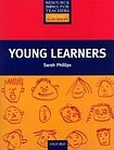 Oxford University Press Primary Resource Books for Teachers Young Learners cena od 382 Kč