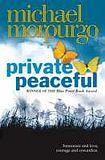 PRIVATE PEACEFUL cena od 134 Kč