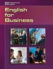 Heinle PROFESSIONAL ENGLISH: ENGLISH FOR BUSINESS Student´s Book cena od 315 Kč