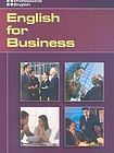 Heinle PROFESSIONAL ENGLISH: ENGLISH FOR BUSINESS Student´s Book + AUDIO CD cena od 455 Kč