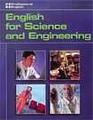 Heinle PROFESSIONAL ENGLISH: ENGLISH FOR SCIENCE a ENGINEERING Student´s Book cena od 328 Kč