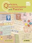 Cambridge University Press Quizzes, Questionnaires and Puzzles cena od 832 Kč