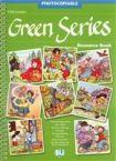 ELI READY TO READ GREEN Photocopiable Teacher´s Book cena od 517 Kč