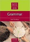 Oxford University Press RESOURCE BOOKS FOR TEACHERS - GRAMMAR cena od 401 Kč