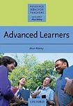 Oxford University Press Resource Books for Teachers Advanced Learners cena od 401 Kč