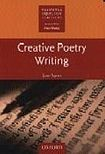 Oxford University Press Resource Books for Teachers Creative Poetry Writing cena od 401 Kč