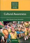 Oxford University Press Resource Books for Teachers Cultural Awareness cena od 401 Kč