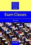 Oxford University Press Resource Books for Teachers Exam Classes cena od 382 Kč