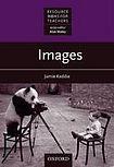 Oxford University Press Resource Books for Teachers Images cena od 401 Kč