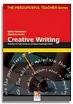 Helbling Languages RESOURCEFUL TEACHER´S SERIES Creative Writing cena od 495 Kč