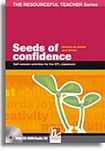 Helbling Languages RESOURCEFUL TEACHER´S SERIES Seeds of Confidence + CD-ROM cena od 496 Kč