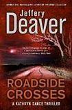 ROADSIDE CROSSES New. Ed. cena od 0 Kč