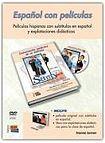 Edinumen Samy y yo : Un tipo corrienta - Libro + DVD cena od 588 Kč